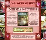 car-a-van_market