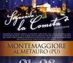 seguendo_la_cometa_mercatino_di_natale_a_montemaggiore_al_metauro