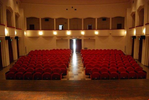 teatro_alfieri_di_castelnuovo_berardenga