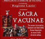 sacra_vacunae
