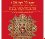 locandina_mercato_di_natale_e_presepe_vivente_2013
