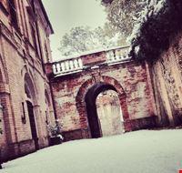 castello_con_la_neve