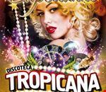 capodanno_2014__discoteca_tropicana__info_e_prevendita_3285373477