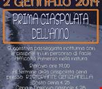 prima_ciaspolata_dell_anno