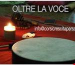 oltre_la_voce