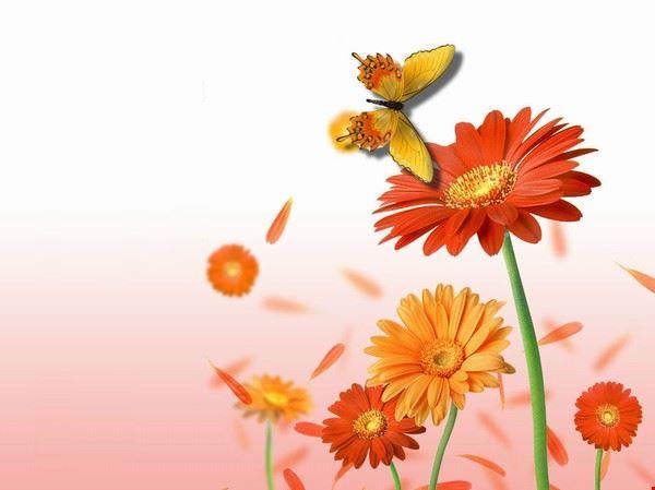 colori_e_profumi_di_primavera
