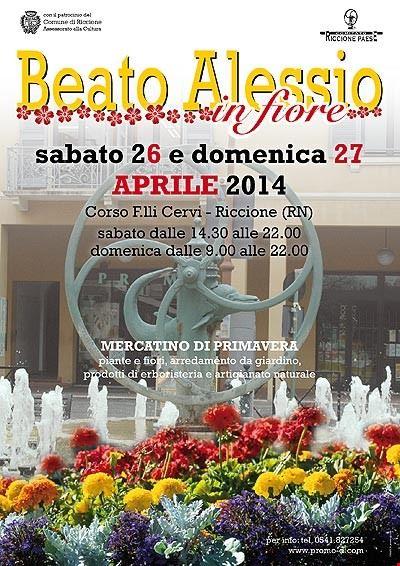 beato_alessio_in_fiore