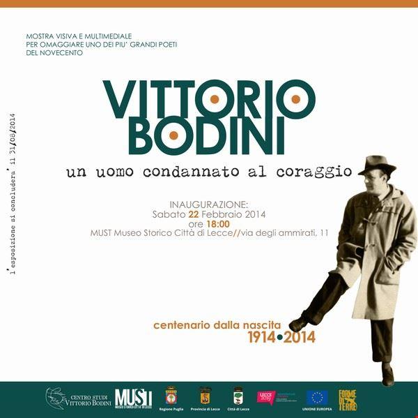 inaugurazione_vittorio_bodini_un_uomo_condannato_al_coraggio