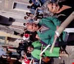 processione_votiva