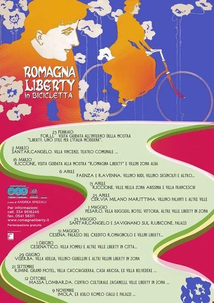 romagna_liberty