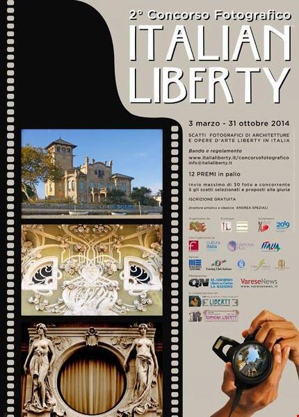 italian_liberty