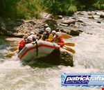 patrick_rafting_abruzzo