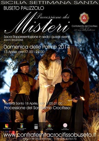 locandina_misteri_buseto_palizzolo