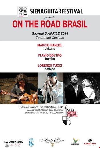 on_e_road_brazil