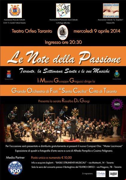 le_note_della_passione
