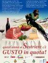 locandina_gusto_in_quota