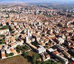 centro_storico_di_tarquinia