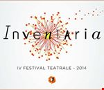 inventaria_iv_edizione