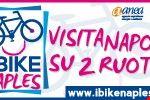 i_bike_naples