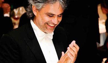 andrea_bocelli_in_concerto