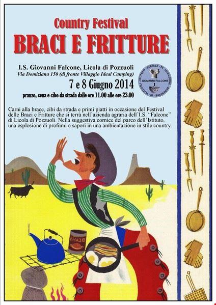 country_festival_delle_braci_e_fritture_2014