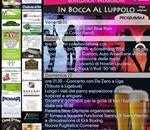 in_bocca_al_luppolo
