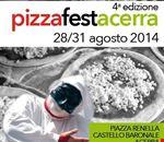 pizza_fest_acerra_2014