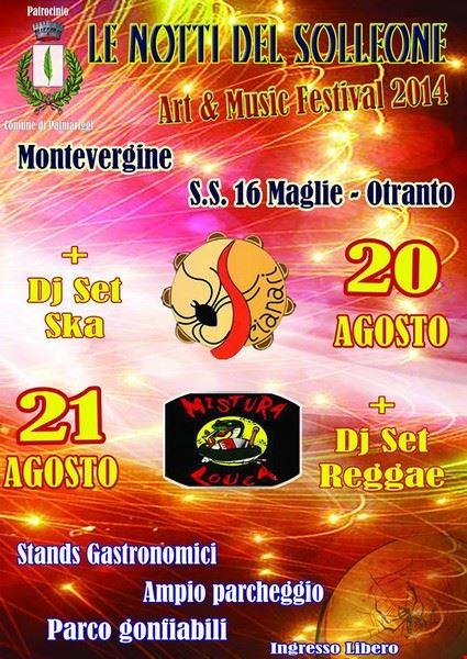 le_notti_del_solleone_festival