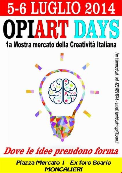 al_foro_boario_di_moncalieri_la_creativita_italiana_prende_forma