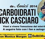 i_carboidrati_e_nick_casciaro