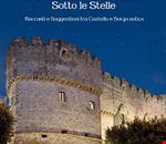 locandina_castello_e_dintorni_sotto_le_stelle