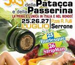 manifesto_sagra_della_patacca_e_della_passerina_2014