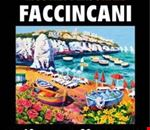 mostra_personale_faccincani
