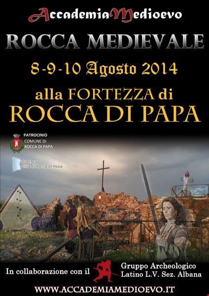 rocca_medievale