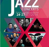 midsummer_jazz_festival_2014