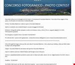 concorso_fotografico_a_toscolano_maderno