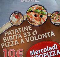 pizzeria_sesto_senso