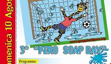 calcio_saponato