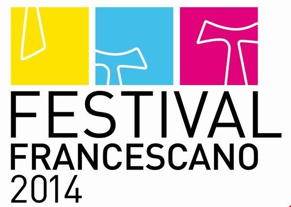 festival_francescano