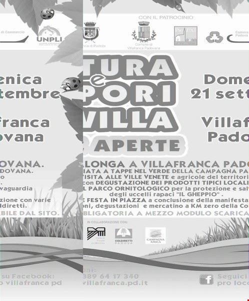natura_e_sapori_in_villa_2014