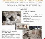 inaugurazione_villa_romana