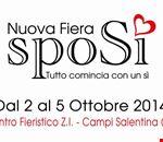 logo_nuova_fiera_sposi_2014