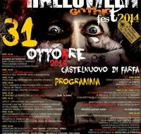 halloween_goic_fest_2014