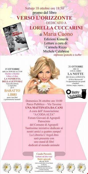 il_libro_dedicato_a_lorella_cuccarini