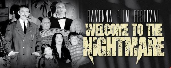 nightmare_film_festival