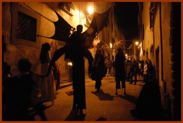 halloween_a_borgo_a_mozzano