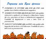 halloween_nella_rocca_sforzesca_di_soncino