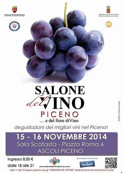 salone_del_vino_piceno_e_del_fiore_divino_2014