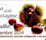 festa_della_castagna