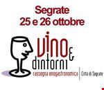vino_e_dintorni_a_segrate